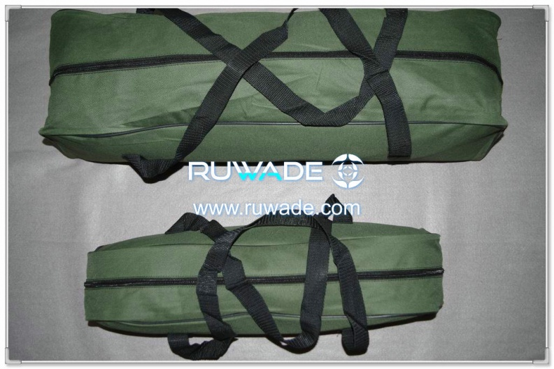fishing-rod-bag-rwd001-1.jpg