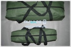 fishing-rod-bag-rwd001-1