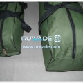 fishing-rod-bag-rwd001-2