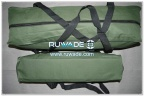 fishing-rod-bag-rwd001-3