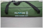 fishing-rod-bag-rwd001-4