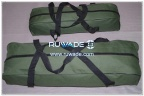 fishing-rod-bag-rwd001-5