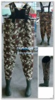 men-camo-neoprene-chest-fishing-wader-rwd001