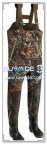 men-camo-neoprene-chest-fishing-wader-rwd003
