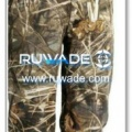 men-camo-neoprene-chest-fishing-wader-rwd004