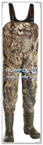 men-camo-neoprene-chest-fishing-wader-rwd005.jpg