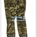 men-camo-neoprene-chest-fishing-wader-rwd006