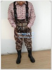 men-camo-neoprene-chest-fishing-wader-rwd009