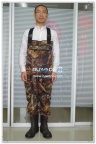 men-camo-neoprene-chest-fishing-wader-rwd011-1
