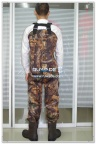 men-camo-neoprene-chest-fishing-wader-rwd011-3