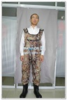 men-camo-neoprene-chest-fishing-wader-rwd012-1