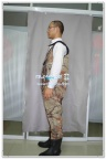 men-camo-neoprene-chest-fishing-wader-rwd012-2