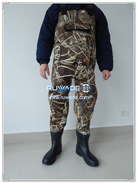 men-camo-neoprene-chest-fishing-wader-rwd014-3.jpg
