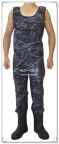 men-camo-neoprene-chest-fishing-wader-rwd015-1