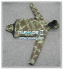 neoprene-spearfishing-suits-rwd001