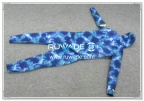 neoprene-spearfishing-suits-rwd002-1