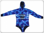 neoprene-spearfishing-suits-rwd002-4