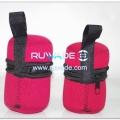 neoprene-spinning-fishing-reel-case-bag-cover-rwd019-3