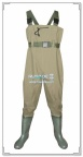 nylon-pvc-chest-fishing-wader-rwd001-1