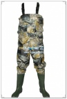 nylon-pvc-chest-fishing-wader-rwd002-1