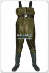 nylon-pvc-chest-fishing-wader-rwd003-1