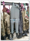 plain-color-neoprene-chest-fishing-wader-rwd015-3