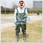 pvc-chest-fishing-wader