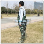 PVC-chest-fishing-wader-rwd001-5
