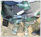 PVC-chest-fishing-wader-rwd001-6
