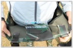 PVC-chest-fishing-wader-rwd001-9