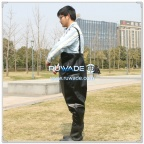 PVC-chest-fishing-wader-rwd002-1