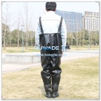 PVC-chest-fishing-wader-rwd002-3