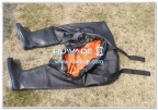 PVC-chest-fishing-wader-rwd003-2