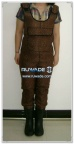 women-camo-neoprene-chest-fishing-wader-rwd004