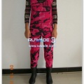women-camo-neoprene-chest-fishing-wader-rwd008