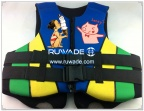 neoprene-life-vest-float-jacket-rwd001-1