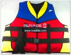 neoprene-life-vest-float-jacket-rwd002-1