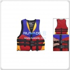 neoprene-life-vest-float-jacket-rwd002-2
