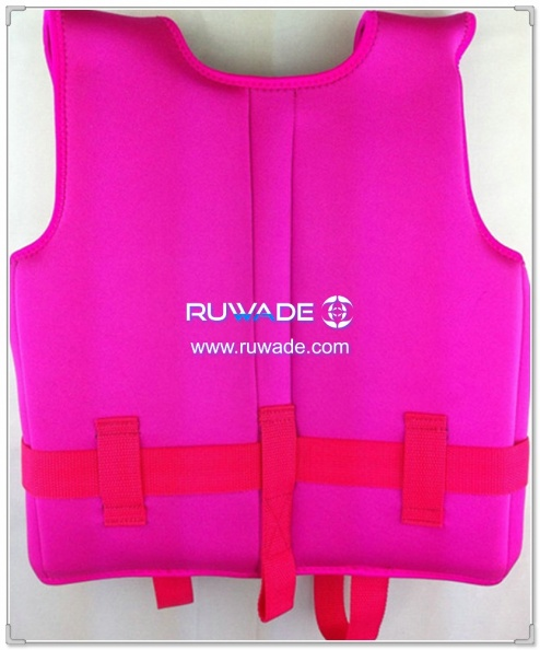 neoprene-life-vest-float-jacket-rwd003-2.jpg