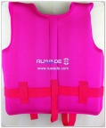 neoprene-life-vest-float-jacket-rwd003-2