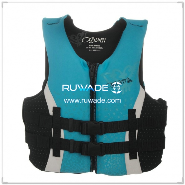 neoprene-life-vest-float-jacket-rwd007-1.jpg