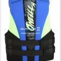 neoprene-life-vest-float-jacket-rwd009-1