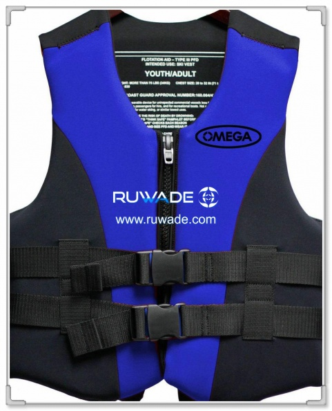 neoprene-life-vest-float-jacket-rwd023-1.jpg