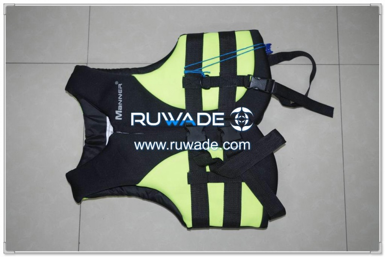 neoprene-life-vest-float-jacket-rwd030-3.jpg
