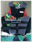 neoprene-life-vest-float-jacket-rwd031-1