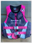 neoprene-life-vest-float-jacket-rwd032-1
