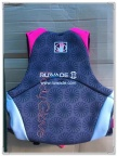 neoprene-life-vest-float-jacket-rwd032-2