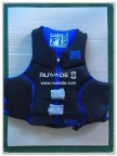 neoprene-life-vest-float-jacket-rwd033-1
