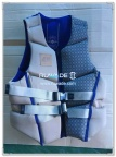 neoprene-life-vest-float-jacket-rwd034-1