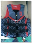neoprene-life-vest-float-jacket-rwd036-1